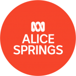https://territorysounds.com/wp-content/uploads/2020/05/ABC-Alice-Springs-150x150.png