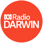 https://territorysounds.com/wp-content/uploads/2020/05/Local-Radio_rgb_Primary_Darwin-2-150x150.png