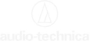 https://territorysounds.com/wp-content/uploads/2020/06/109-1096297_audio-technica-audio-technica-logo-white-300x134.png