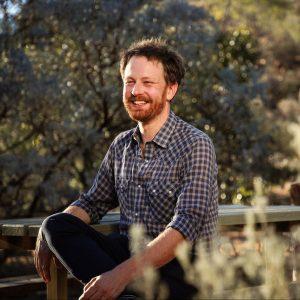 Rohan Barwick (1)