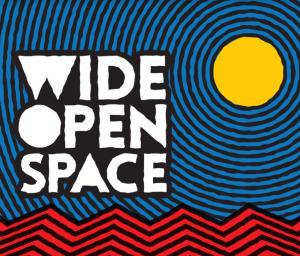 Wos Logo 2020